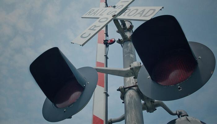 Signals & Communication | Remcan Projects LP