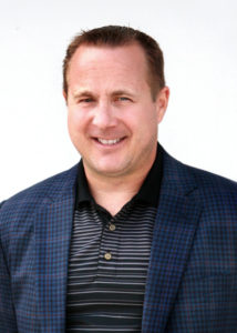Jeff Swanson