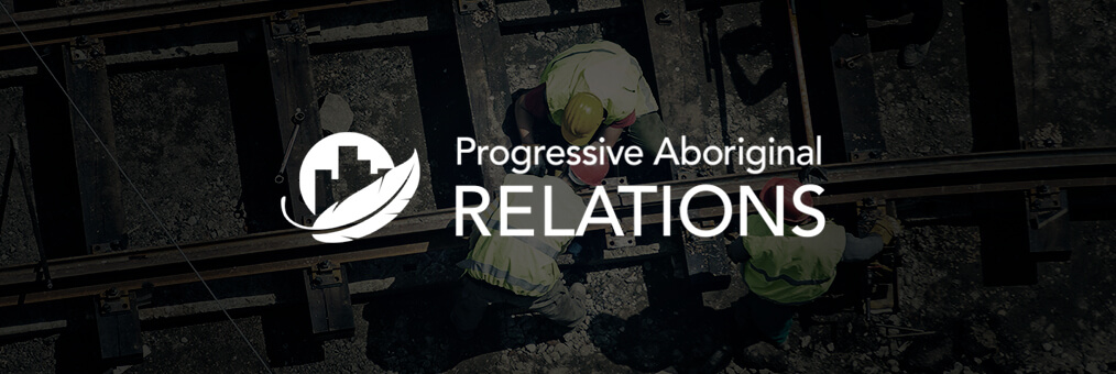 Progressive Aboriginal Relations