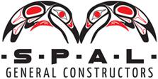 SPAL General Contractors