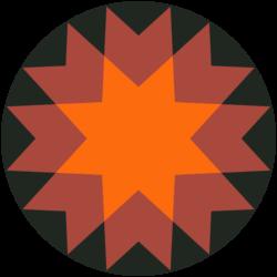 logo-REMCAN-ndigenous-relations_rgb